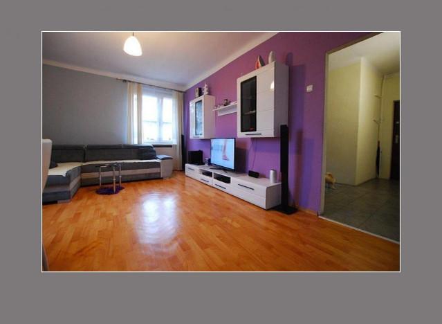 Mieszkanie na sprzedaż, Sosnowiec Dańdówka, 69 m²   Morizon.pl   6872