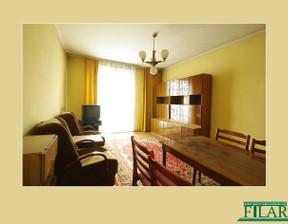 Mieszkanie na sprzedaż, Będzin gen. J. Bema, 53 m²