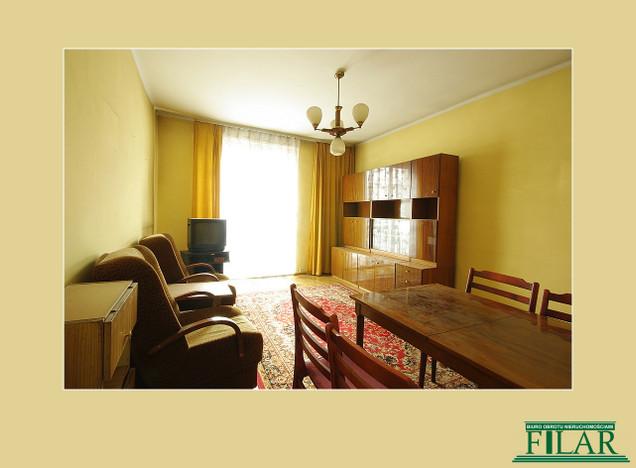 Mieszkanie na sprzedaż, Będzin Gen. J. Bema, 53 m²   Morizon.pl   6908