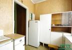 Mieszkanie na sprzedaż, Będzin Bema, 53 m²   Morizon.pl   1019 nr5
