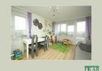 Morizon WP ogłoszenia | Mieszkanie na sprzedaż, Sosnowiec Zagórze, 58 m² | 7143