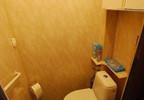 Mieszkanie na sprzedaż, Sosnowiec Dańdówka, 69 m²   Morizon.pl   6872 nr14