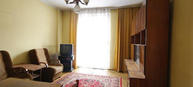 Mieszkanie na sprzedaż 53 m² Będziński (pow.) Będzin gen. J. Bema - zdjęcie 2