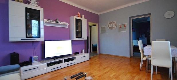 Mieszkanie na sprzedaż 69 m² Sosnowiec Dańdówka Niwecka - zdjęcie 3