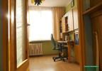 Mieszkanie na sprzedaż, Sosnowiec Klimontów, 55 m²   Morizon.pl   7725 nr5
