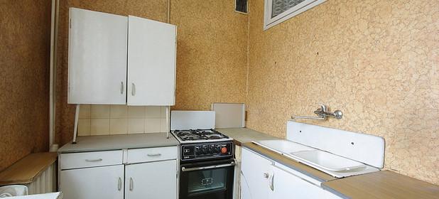 Mieszkanie na sprzedaż 53 m² Będziński (pow.) Będzin Bema - zdjęcie 3