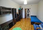Mieszkanie na sprzedaż, Sosnowiec Dańdówka, 69 m²   Morizon.pl   6872 nr7