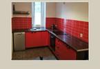 Morizon WP ogłoszenia | Mieszkanie na sprzedaż, Sosnowiec Śródmieście, 105 m² | 2833