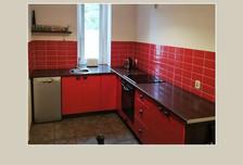 Mieszkanie na sprzedaż, Sosnowiec Śródmieście, 105 m²