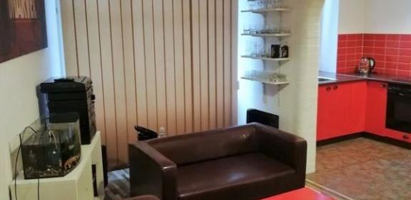 Mieszkanie na sprzedaż 105 m² Sosnowiec Śródmieście Kołłątaja - zdjęcie 3