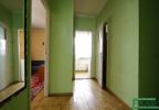 Mieszkanie na sprzedaż, Będzin Gen. J. Bema, 53 m²   Morizon.pl   6908 nr19