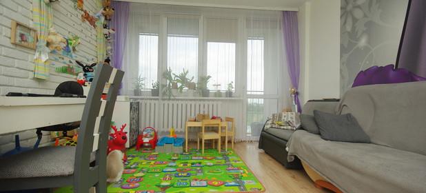 Mieszkanie na sprzedaż 57 m² Sosnowiec Zagórze Bohaterów Monte Cassino - zdjęcie 3