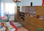 Mieszkanie na sprzedaż, Sosnowiec Klimontów, 55 m²   Morizon.pl   7725 nr7