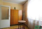 Mieszkanie na sprzedaż, Będzin Bema, 53 m²   Morizon.pl   1019 nr14