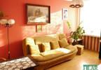Mieszkanie na sprzedaż, Sosnowiec Klimontów, 55 m²   Morizon.pl   7725 nr3