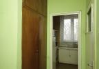 Mieszkanie na sprzedaż, Będzin Gen. J. Bema, 53 m²   Morizon.pl   6908 nr18