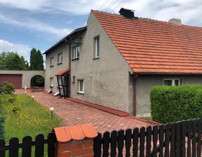 Dom na sprzedaż, Bytom Stolarzowice, 190 m²