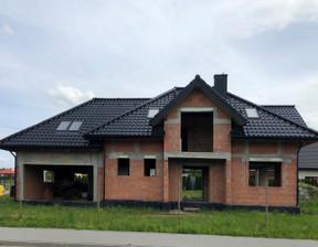 Dom na sprzedaż, Miasteczko Śląskie ŻYGLIN, 247 m²