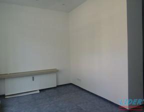 Komercyjne do wynajęcia, Tychy os. Celina, 37 m²