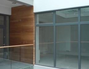 Komercyjne do wynajęcia, Bytom Śródmieście, 10 m²