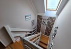 Dom na sprzedaż, Sulino, 210 m²   Morizon.pl   6980 nr15