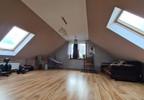 Dom na sprzedaż, Sulino, 210 m²   Morizon.pl   6980 nr17