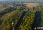 Działka na sprzedaż, Wygon, 6300 m² | Morizon.pl | 9941 nr7