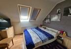 Dom na sprzedaż, Sulino, 210 m²   Morizon.pl   6980 nr16