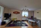 Dom na sprzedaż, Sulino, 210 m²   Morizon.pl   6980 nr8