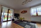 Dom na sprzedaż, Sulino, 210 m²   Morizon.pl   6980 nr9