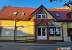 Lokal użytkowy do wynajęcia, Choszczno Lipcowa, 49 m² | Morizon.pl | 9907 nr3