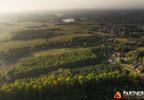 Działka na sprzedaż, Wygon, 6300 m² | Morizon.pl | 9941 nr4