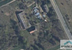 Działka na sprzedaż, Ostromice, 6480 m²   Morizon.pl   7697 nr2