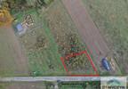Działka na sprzedaż, Kamień Pomorski, 1400 m² | Morizon.pl | 8137 nr2