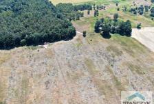 Działka na sprzedaż, Stepnica, 1000 m²