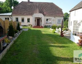 Dom na sprzedaż, Pobierowo Pomorska, 540 m²
