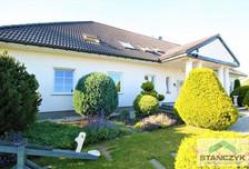 Dom na sprzedaż, Dziwnówek, 454 m²