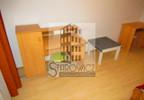 Mieszkanie do wynajęcia, Kraków Krowodrza, 45 m² | Morizon.pl | 3426 nr6