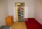Mieszkanie do wynajęcia, Kraków Krowodrza, 45 m² | Morizon.pl | 3426 nr7
