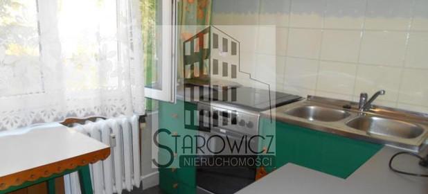 Mieszkanie do wynajęcia 32 m² Kraków Prądnik Czerwony Dobrego Pasterza - zdjęcie 1