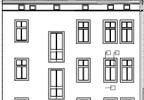 Dom na sprzedaż, Kraków Kazimierz, 635 m² | Morizon.pl | 1871 nr4