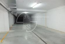 Garaż na sprzedaż, Tczew Piotrowo, 13 m²