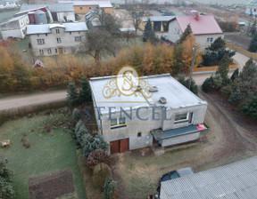 Dom na sprzedaż, Grabowo Kościerskie Lipowa, 150 m²