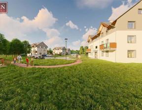 Mieszkanie na sprzedaż, Jelenia Góra Cieplice Śląskie-Zdrój, 73 m²