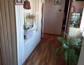 Dom na sprzedaż, Dąbrowa Górnicza Strzemieszyce Wielkie, 160 m²