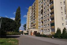 Mieszkanie na sprzedaż, Warszawa Praga-Północ, 49 m²