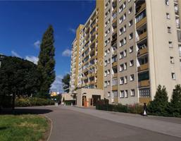 Morizon WP ogłoszenia | Mieszkanie na sprzedaż, Warszawa Praga-Północ, 49 m² | 7326