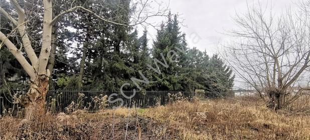 Działka na sprzedaż 1400 m² Pruszkowski Opacz-Kolonia - zdjęcie 1