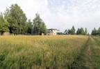 Działka na sprzedaż, Skierdy, 1722 m²   Morizon.pl   0631 nr3