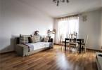 Morizon WP ogłoszenia | Mieszkanie na sprzedaż, Warszawa Targówek, 47 m² | 1737